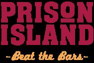 Prison Island Huskvarna